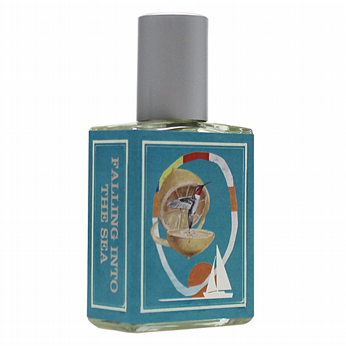 Imaginary Authors - Falling Into The Sea (EdP) 50ml